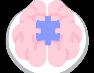 Hiperactividad y Desatención en el adulto